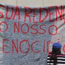 Movimento negro organiza ato contra as violações na Cracolândia