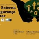 UFABC tem ciclo de debates sobre Política Externa e (in)segurança Alimentar no Brasil