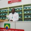 Farmácia Popular: acesso a medicamentos foi política prioritária nos governos Lula e Dilma