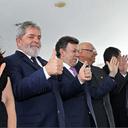 """Brasil perde importância no cenário internacional e """"desperdiça seu potencial geopolítico"""", diz fundação alemã"""