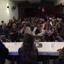 Em Belo Horizonte, Franklin Martins e José Maria Rabelo falam sobre golpes e democracia no Brasil