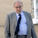 Nota de pesar: Marco Aurélio Garcia, intelectual brilhante e militante incansável