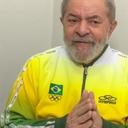 """""""Ficou provado que o problema não era a Dilma, prometeram o paraíso e o país está pior"""""""