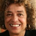 Bahia: Universidade recebe Angela Davis