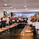 Conselho do Instituto Lula reforça compromisso no combate à desigualdade no Brasil