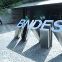 BNDES: A ressaca da pós-verdade, por Luciano Coutinho