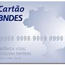 Ricardo Carneiro - BNDES: entre o incerto e o duvidoso