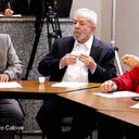 Assembleia do Instituto Lula elege diretoria para o triênio 2017-2020