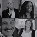 Momento de renovação e reconhecimento no Instituto Lula