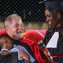 Lula na Unilab: Preconceito não é posição política, é doença