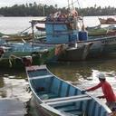 Pescadores de Alagoas tiveram rede de proteção social