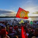 Alagoas viveu transformação com Lula na Presidência