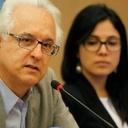 Mattoso: Venda da Eletrobras segue lógica da subordinação