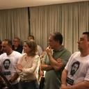 'Reconhecemos o que Mais Médicos fizeram pelo Brasil