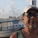 Moradores de Brasília Teimosa relatam melhorias