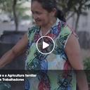 Na Paraíba, cisternas mudaram a vida do povo