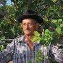 Agricultores da Serra do Mel agradecem pelo Pronaf