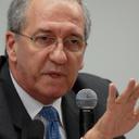 """""""É preciso reconstruir a EBC"""", diz Franklin Martins"""