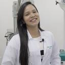 No Ceará, sonho da faculdade foi realizado graças aos Fies
