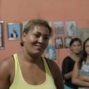 Pernambuco: Desmontes ameaçam segurança alimentar no interior