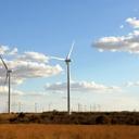 Pitu: O parque eólico foi o maior investimento em Marcolândia