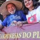 O mundo consome capacidade e inteligência de Picos, comemora Lula
