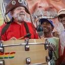 Lula relembra miséria e luta contra a fome no Piauí