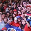 Falar sobre juventude é falar sobre o futuro do Brasil