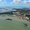 Porto do Itaqui se consolidou com programa de investimento