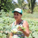 Agricultores do Maranhão temem fim de políticas