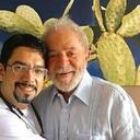 Luis Henrique de Oliveira: Amor à primeira consulta