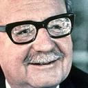 El inolvidable legado de Allende a 44 años de su partida