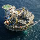 Artigo: Petrobras, a mais brasileira das empresas