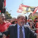 Lula desmonta mentiras em denúncia sobre terreno