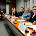 Reforma trabalhista deve respeitar convenções da OIT