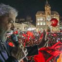 Expresidente Lula: No han encontrado nada para juzgarme