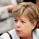 Opinión: El multilateralismo es clave para el Desarrollo Sostenible