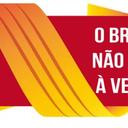 Manifesto: O Brasil não está a venda