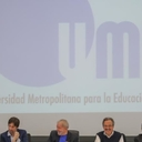 Lanzado el Instituto Futuro Marco Aurelio García