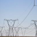 Privatização da Eletrobras irá gerar novo apagão, dizem entidades