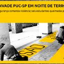 PUC diplomará cinco alunos mortos pela ditadura