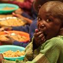 FAO vê alta da fome na América Latina e no Caribe