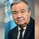 Guterres pede que líderes se comprometam com democracia