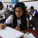Rio recebe encontro nacional sobre educação