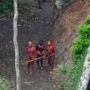 Brazil investigates alleged slaughter of Amazonian tribespeople by miners