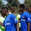 Marrocos e Nigéria disputam final inédita na 4ª Copa dos Refugiados em São Paulo