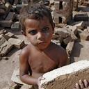 Escravidão moderna afeta 40 milhões