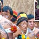 Livro resgata histórias de resistência indígena