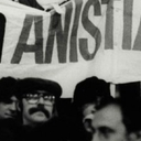 Exposição virtual: Anistia 38 anos