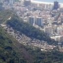Sistema tributário aprofunda a desigualdade no Brasil